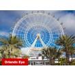 I-Drive 360: The Coca Cola Orlando Eye