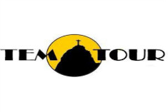 Tem Tour